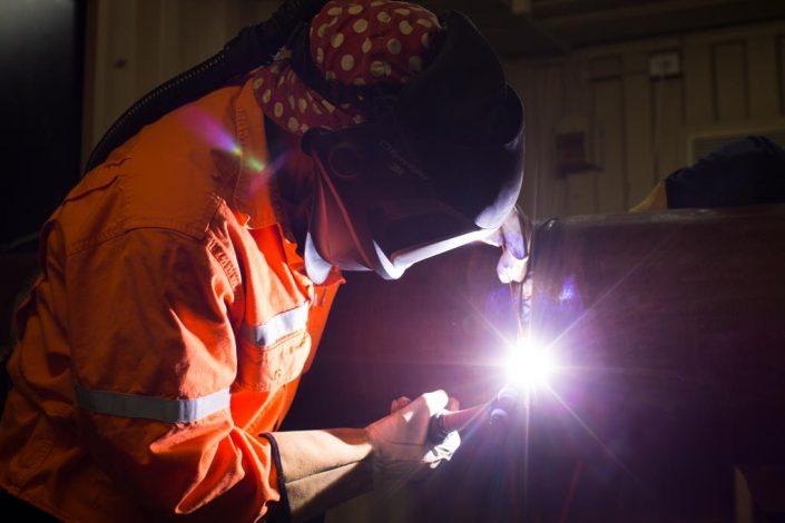 The future of Australian jobs