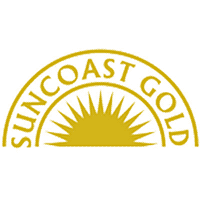 Suncoast Gold