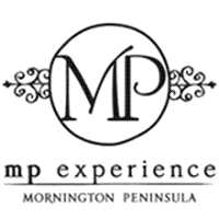 MP experience