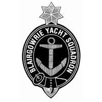 BYS Blairgowrie Yacht Squadron