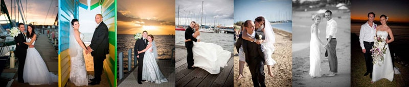 BYS Weddings goes LIVE
