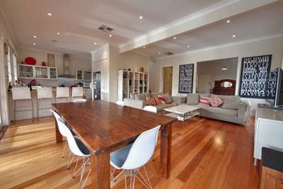 interiors shaunmckenna. beautiful ideas. Home Design Ideas
