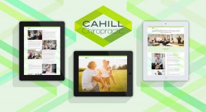 Cahill Chiropractic