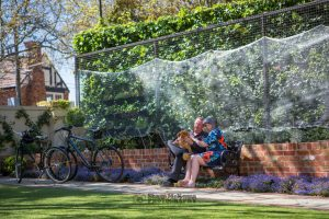 Greenbits is a boutique landscape architecture studio located in Melbourne, Australia